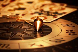 Astrologer in Jabalpur