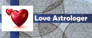 Astrologer in jalandhar