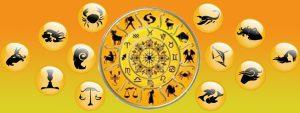 Astrologer In Jamshedpur